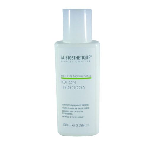 Lotion Hydrotoxa