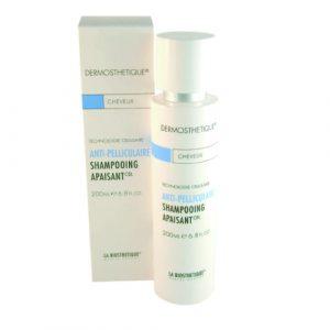 Shampoo Apaisant