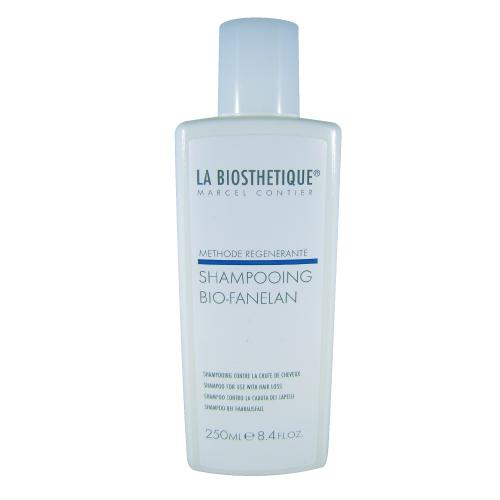 Shampoo Biofanelan