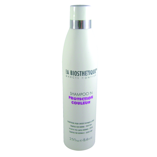 Shampoo Protection Couleur N