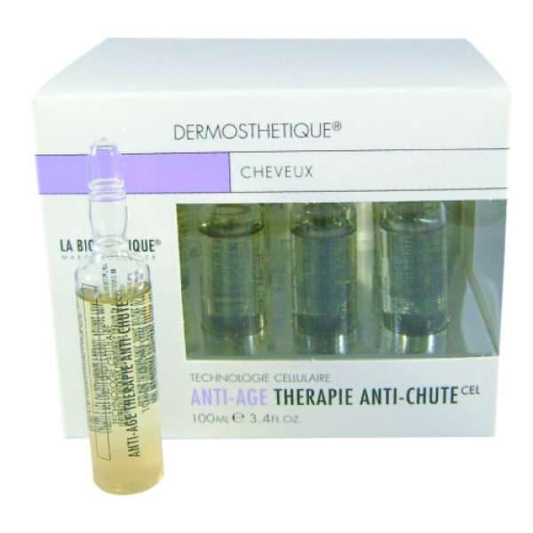 Therapie Anti-Chute