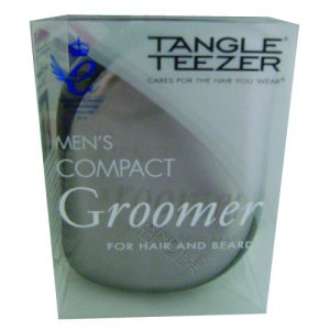 Tangle Teezer compact Groomer