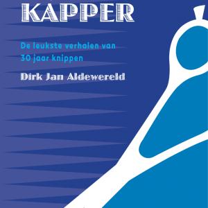 ISBN 9789090312637